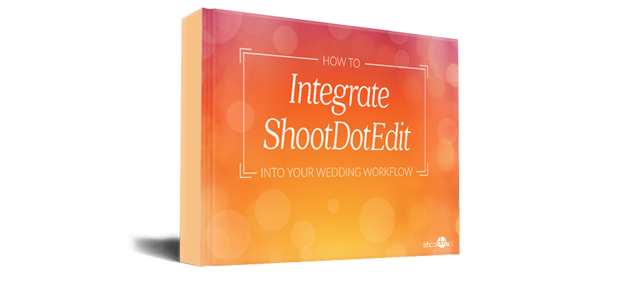 IntegrateGuideBlog_Book