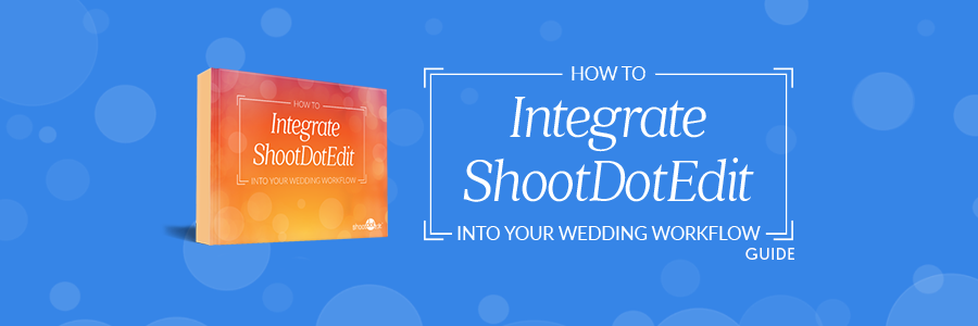IntegrateGuideBlog_Header
