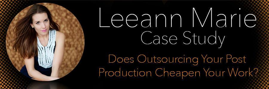 Leeann_CaseStudy_900
