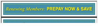 SDE-Button2-Renewing-Members(1)