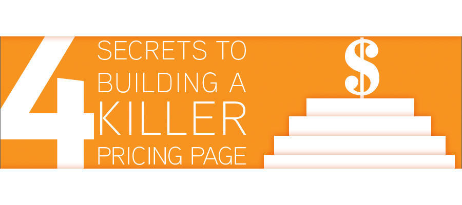 4Secrets_Pricing_Banner