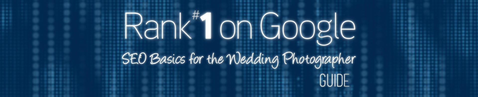 SEO-Wedding-Photography-Guide-ShootDotEdit