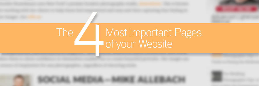 ShootDotEdit-4-Most-Important-Pages-Website-SEO