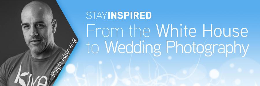 Wedding-Photographer-White-House-Inspiration