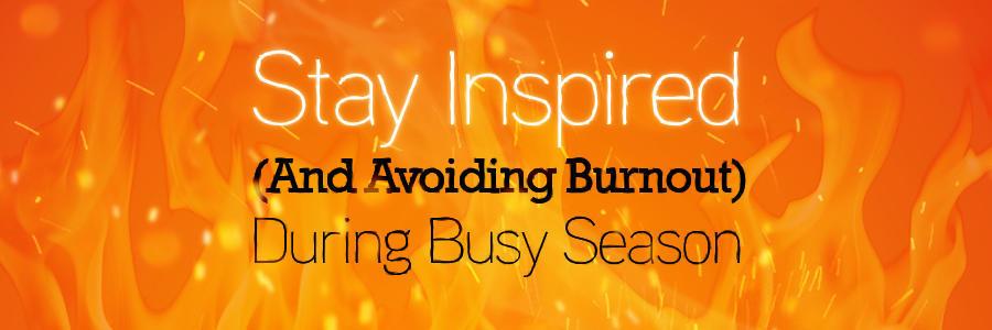 BusySeason_Banner