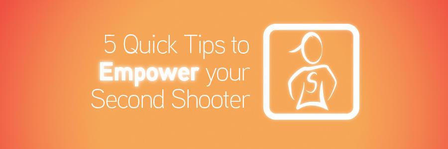 ShootDotEdit-Empower-Second-Shooter