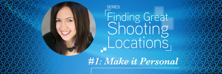 ShootDotEdit-Melissa-Jill-Shooting-Locations-1