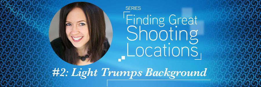 ShootDotEdit-Melissa-Jill-Shooting-Locations-2