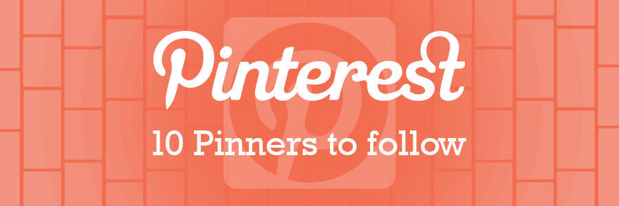 ShootDotEdit-10-Pinterest-Boards-Wedding-Photographer-Banner