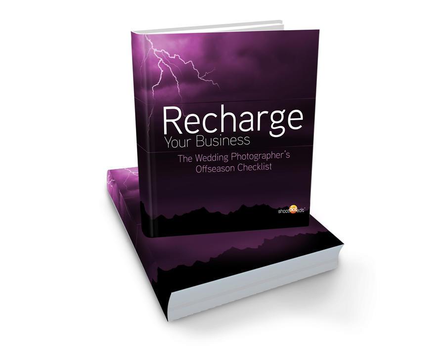 RechargeGuide_Book