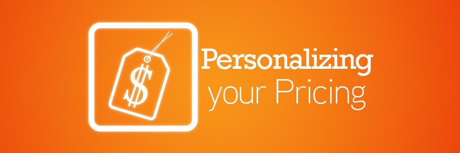 PersonalizingPricingBlog_Header