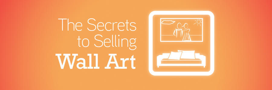 SellingWallArtBlog_Header