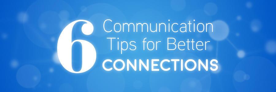 6CommunicationBanner_Blog