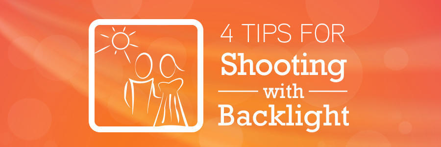 4TipsShootingBacklight_Header