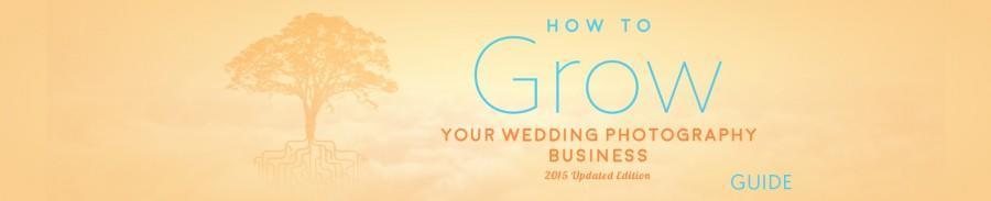 GrowGuide2015_Header
