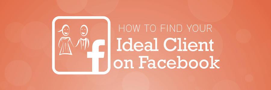FindingIdealClientBlog_Header