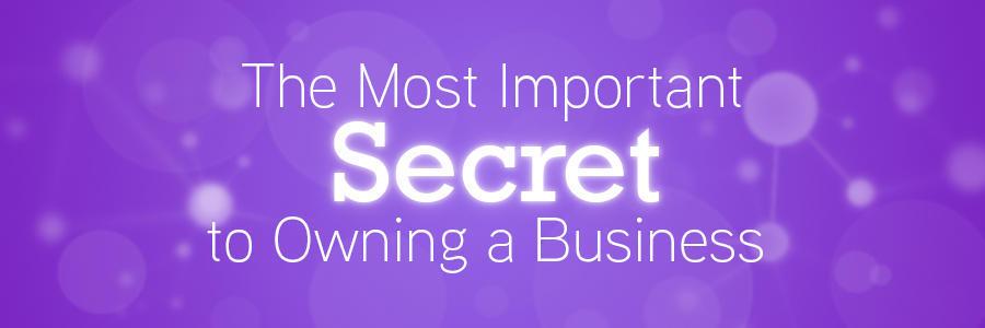 SecretOwningBusinessBlog_Header