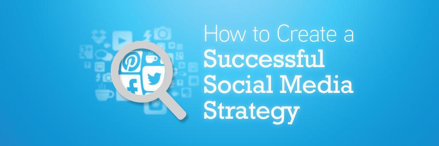 SocialMediaStrategyBlog_Header