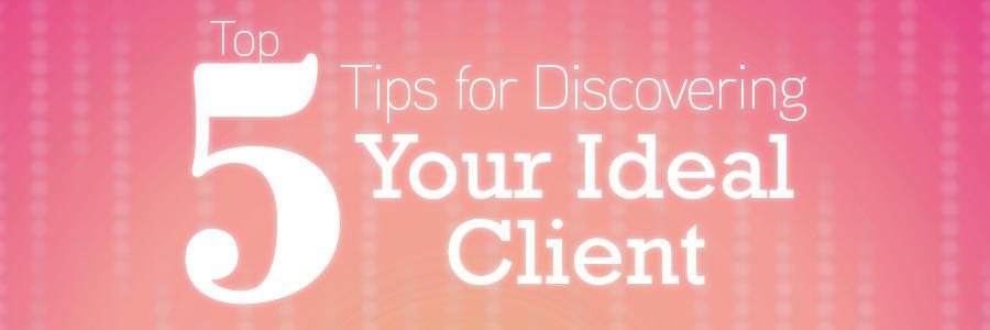 Top5IdealClientBlog_Header