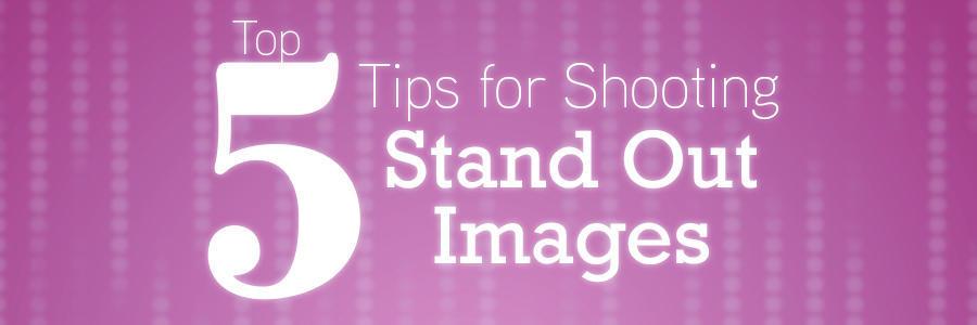 Top5StandOutImagesBlog_Header