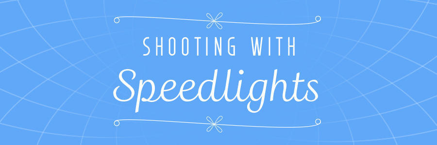 ShootingWithSpeedlightsBlog_Header