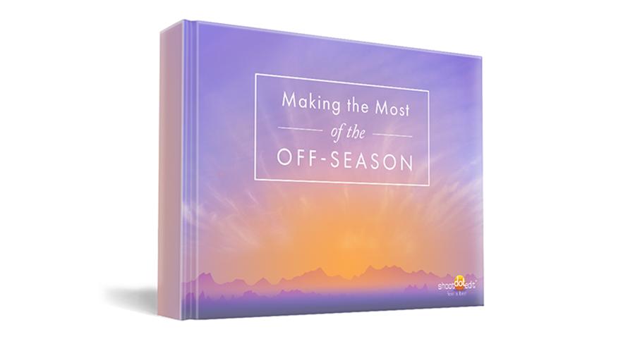 Offseason2015GuideBlog_Book