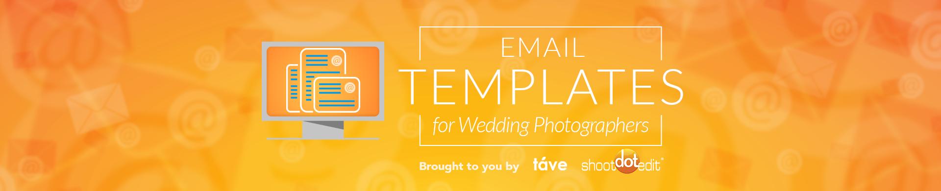 EmailTemplatesGuide_Header