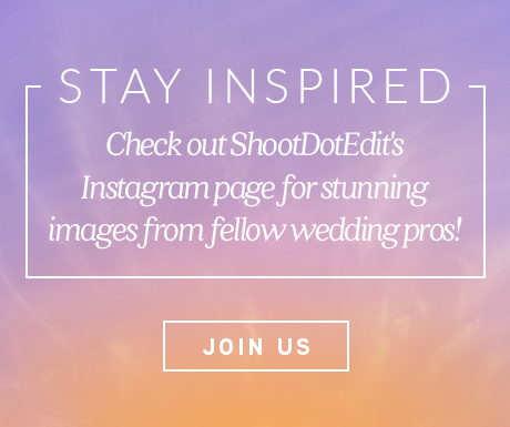 StayInspiredInstagram_BlogBox
