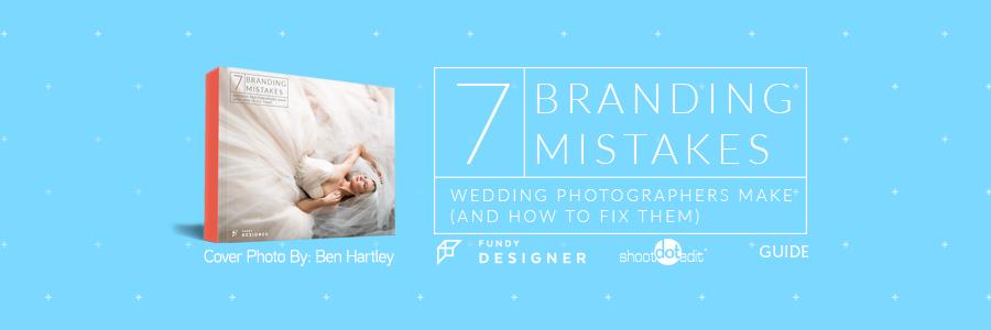 BrandingGuideBlog_Header