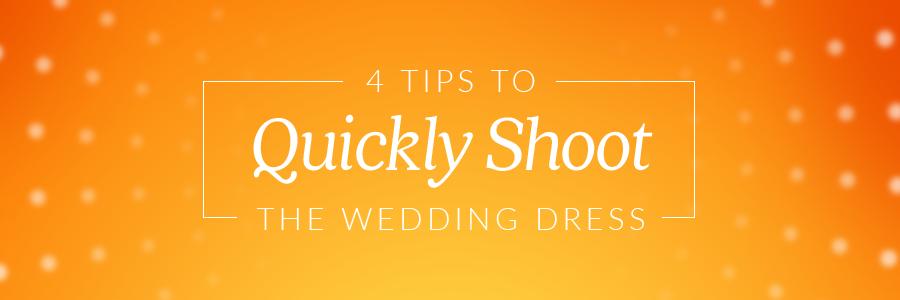 QuicklyShootDressBlog_Header