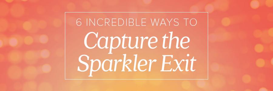 CaptureSparklerExitBlog_Header