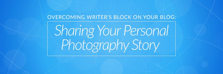 OvercomingSharingPersonalStoryBlog_Header