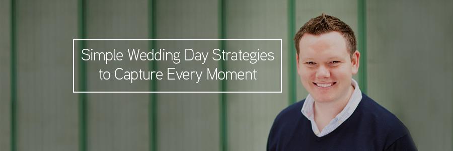 WeddingDayStrategiesWebinarBlog_Header