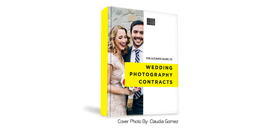 ContractsGuideBlog_Book
