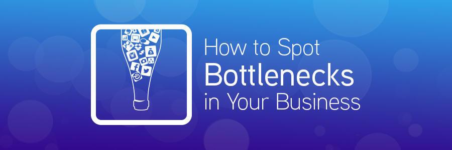 BottleneckBusinessBlog_Header