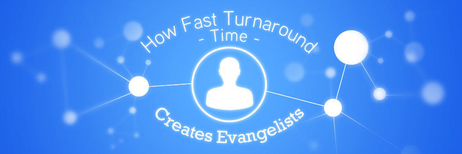 ClientEvangelistFastTurnBlog_Header