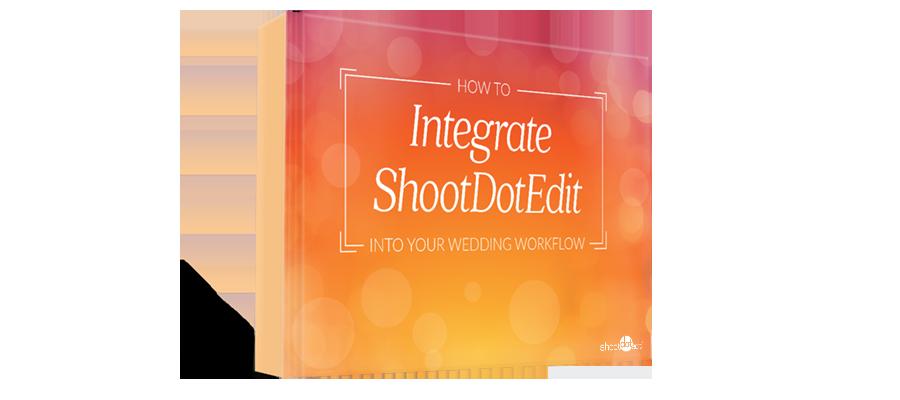 IntegrateGuideBlog_Book