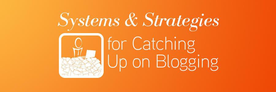 CatchUpBloggingBlog_Header