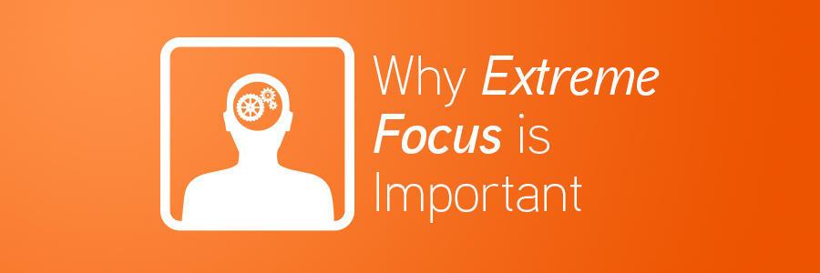ExtremeFocusBlog_Header