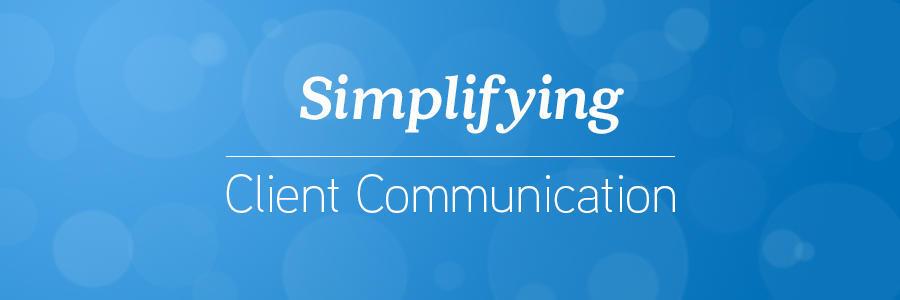 SimpifyCommunicationBlog_Header