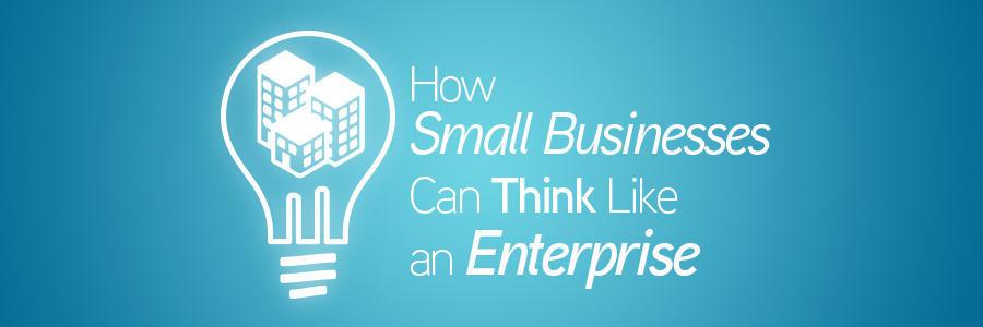 SmallBusinessThinkBlog_Header