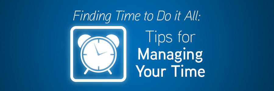 TipsforManagingTimeBlog_Header