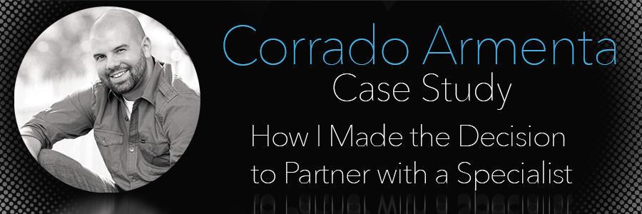 Corrado_CaseStudy_900