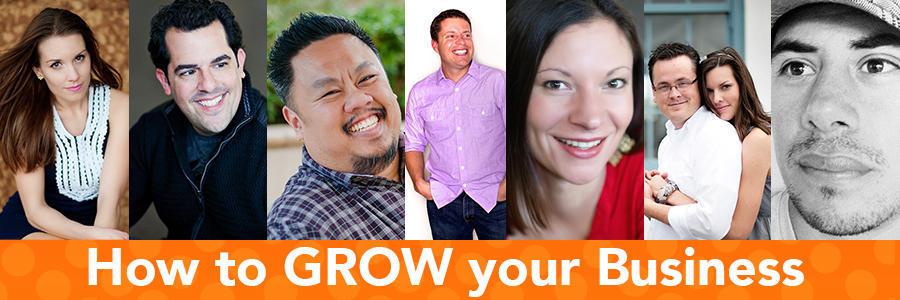 GrowBusiness_BlogBanner