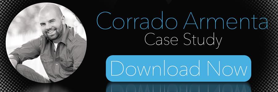 Corrado_CaseStudy_DL_900b