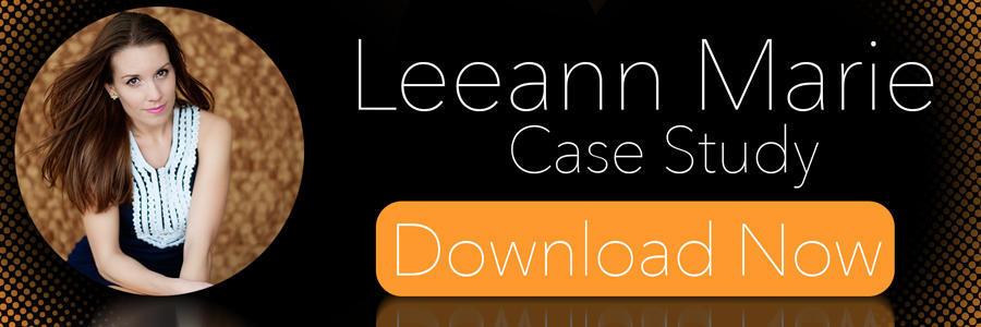 Leeann_CaseStudy_DL_900b