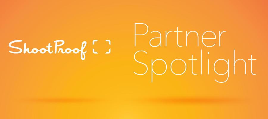 Spotlight_ShootProof