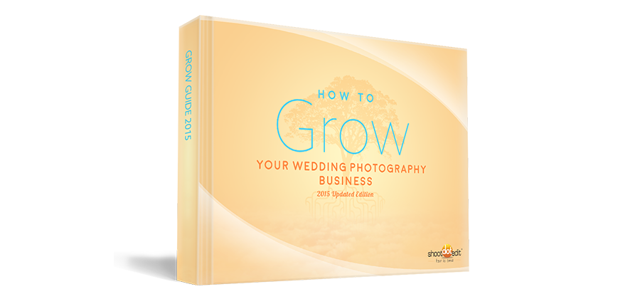 GrowGuideBlog_Book