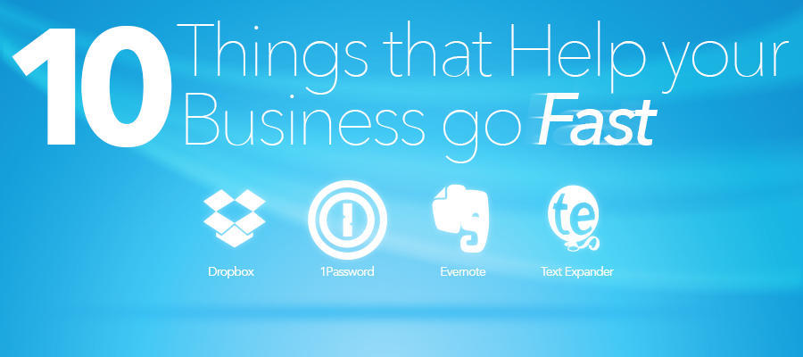 10ThingsFastBusiness_Banner
