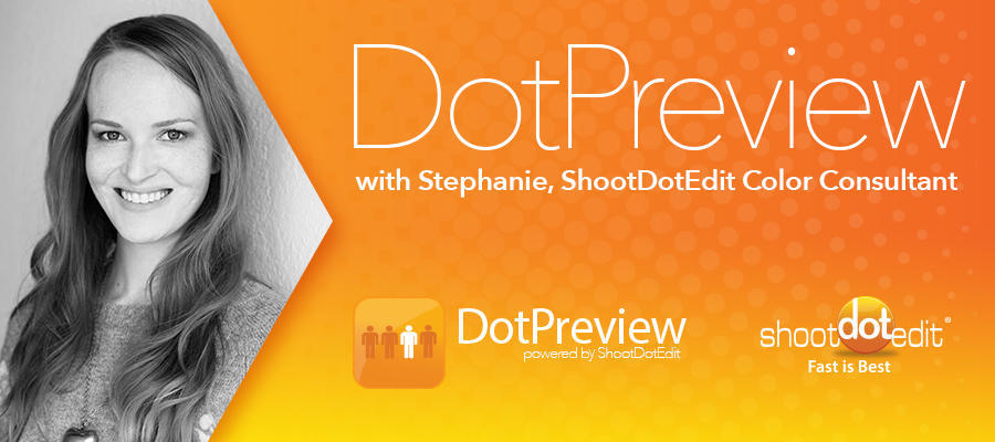 INT_BLOG_Stephanie_DotPreview